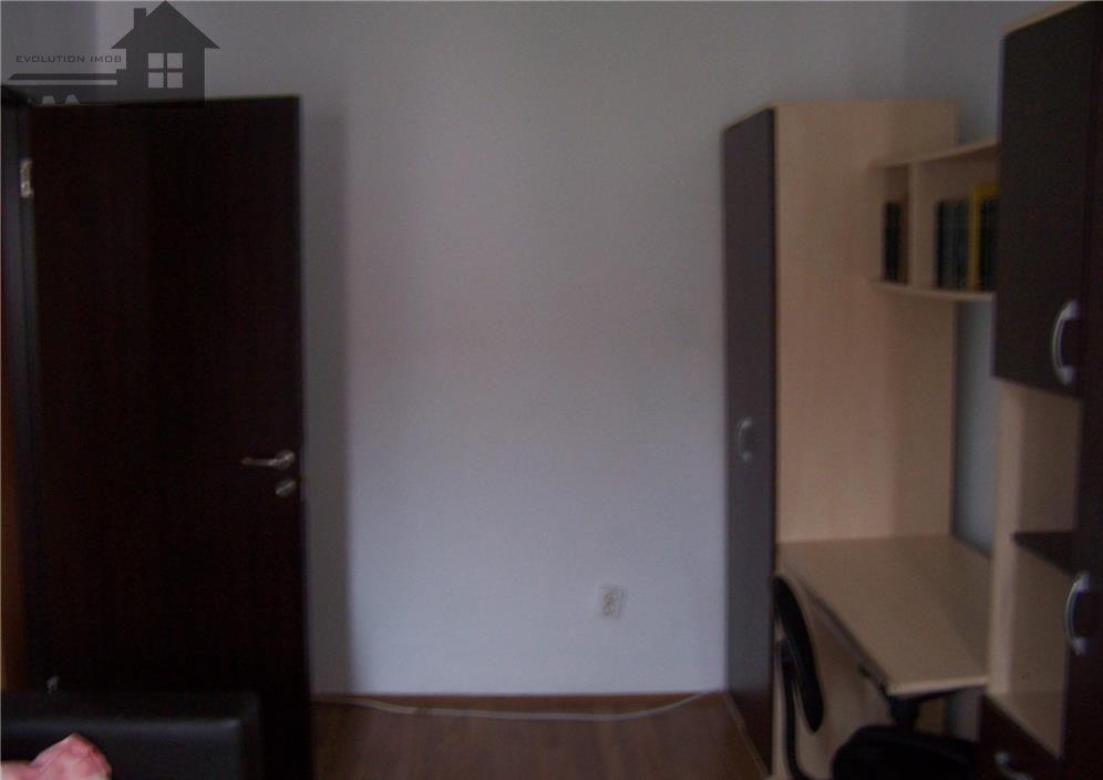 Apartament de vanzare, Timisoara, Timis, Girocului - Foto 5
