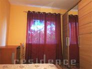 Apartament de inchiriat, Cluj (judet), Strada Observatorului - Foto 9
