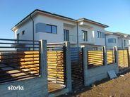 Casa de vanzare, Ilfov (judet), Chiajna - Foto 5