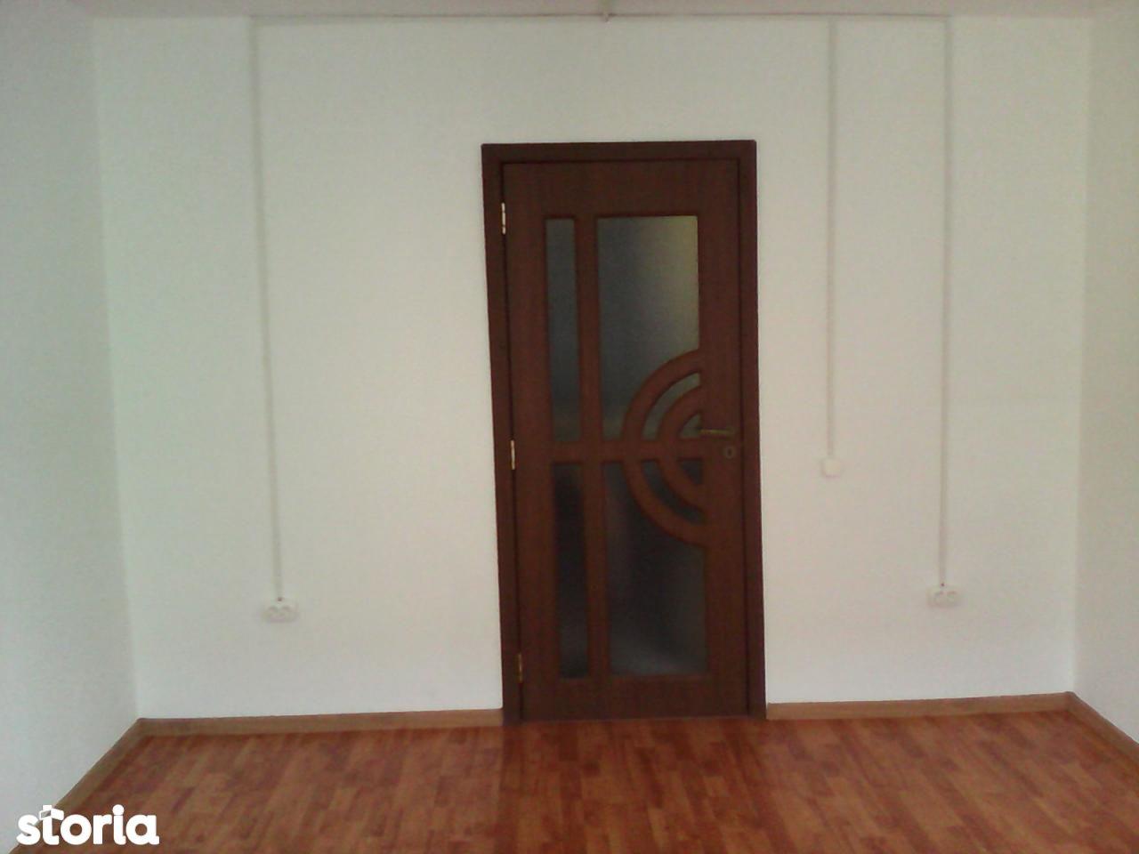 Apartament de inchiriat, Bucuresti, Sectorul 3, Ozana - Foto 2