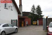 Lokal użytkowy na sprzedaż, Mysłakowice, jeleniogórski, dolnośląskie - Foto 11