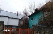 Casa de vanzare, Buzău (judet), Pătârlagele - Foto 2