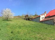 Teren de Vanzare, Bihor (judet), Oradea - Foto 2