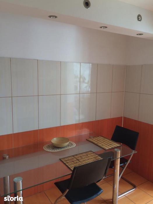Apartament de inchiriat, Bucuresti, Sectorul 6, Crangasi - Foto 6