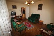 Apartament de vanzare, Timiș (judet), Strada Franz Liszt - Foto 3