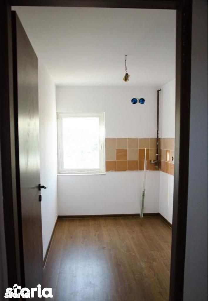 Apartament de vanzare, Cluj (judet), Strada Avram Iancu - Foto 4