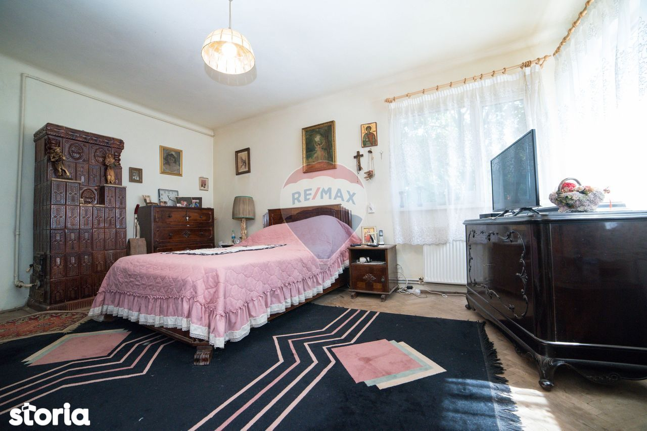 Casa de vanzare, Ilfov (judet), Strada Islaz - Foto 13