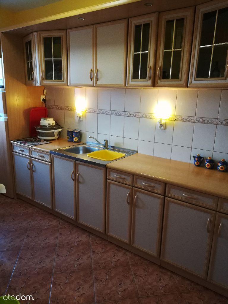 Dom na sprzedaż, Kłodzko, kłodzki, dolnośląskie - Foto 6