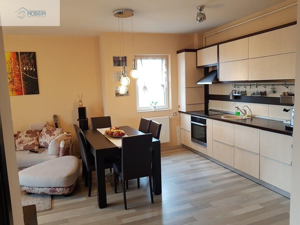 Apartament de vanzare, Cluj-Napoca, Cluj - Foto 2