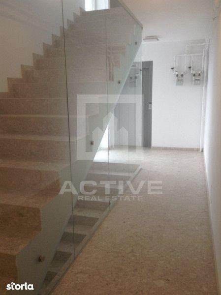 Apartament de inchiriat, Cluj (judet), Gruia - Foto 3