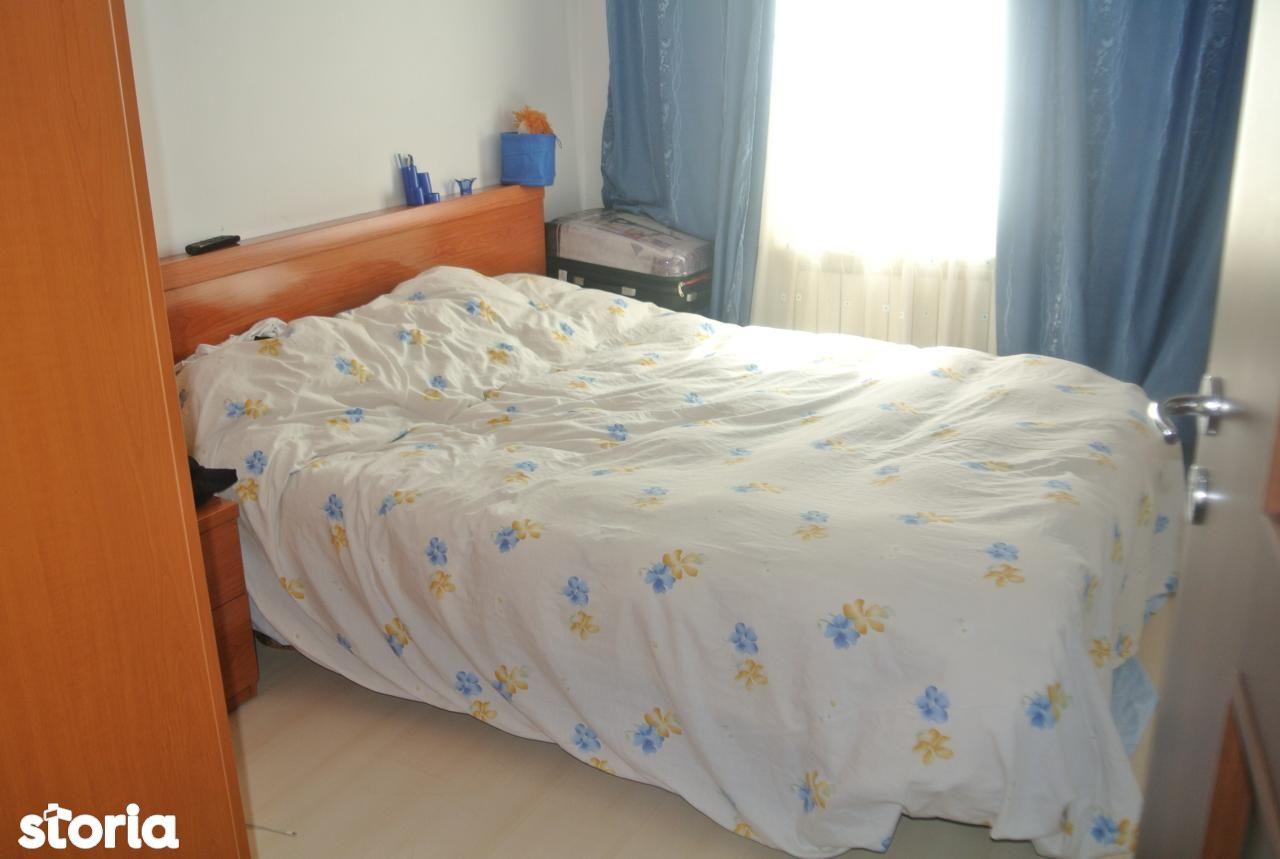 Apartament de vanzare, Argeș (judet), Găvana - Foto 8