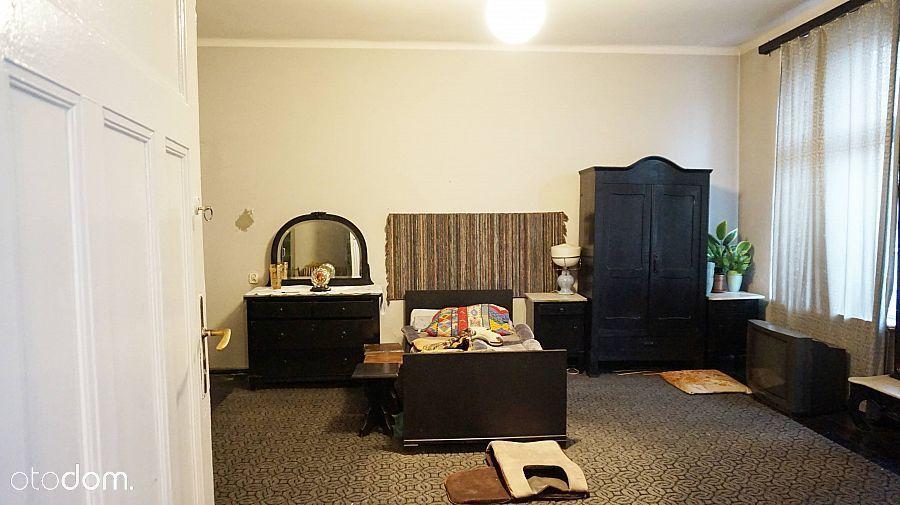 Mieszkanie na sprzedaż, Bytom, Centrum - Foto 5