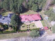 Dom na sprzedaż, Książenice, grodziski, mazowieckie - Foto 19
