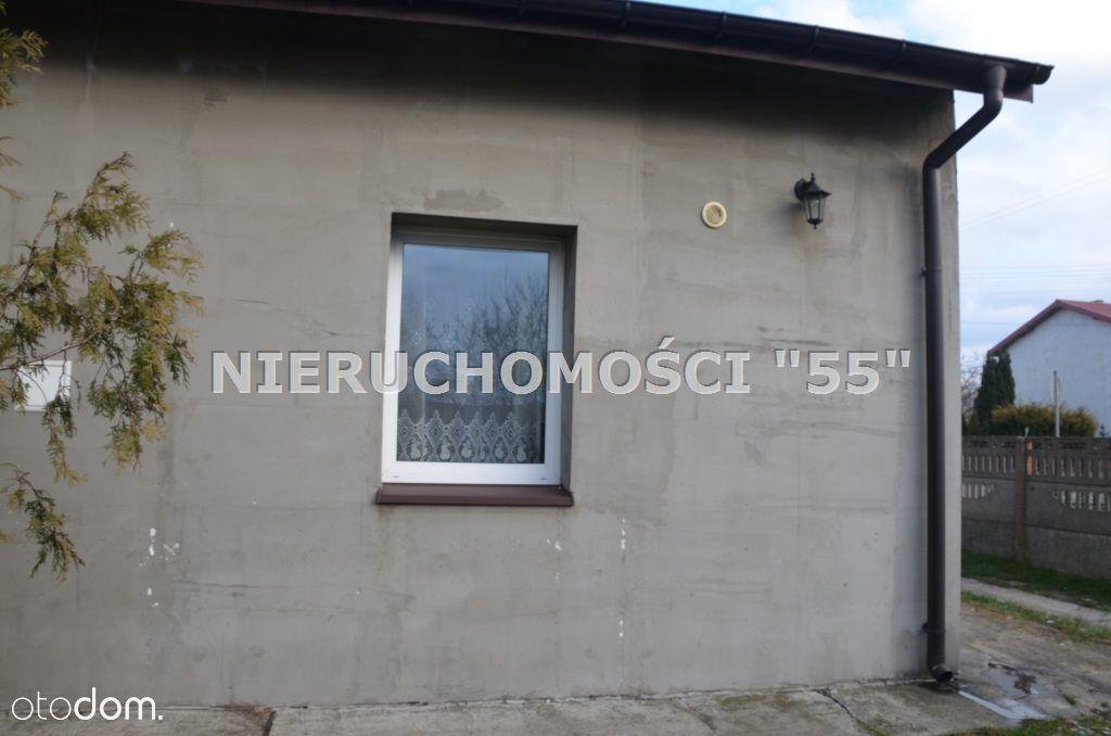 Dom na sprzedaż, Koluszki, łódzki wschodni, łódzkie - Foto 6
