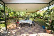 Casa de vanzare, Ilfov (judet), Strada Islaz - Foto 5