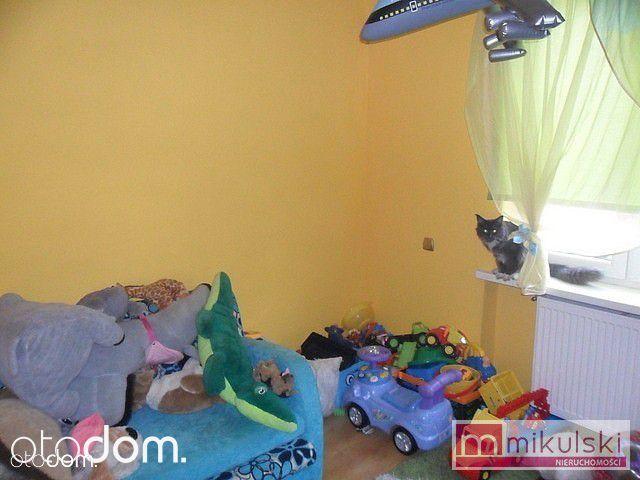 Mieszkanie na sprzedaż, Dąbrowa Nowogardzka, goleniowski, zachodniopomorskie - Foto 10