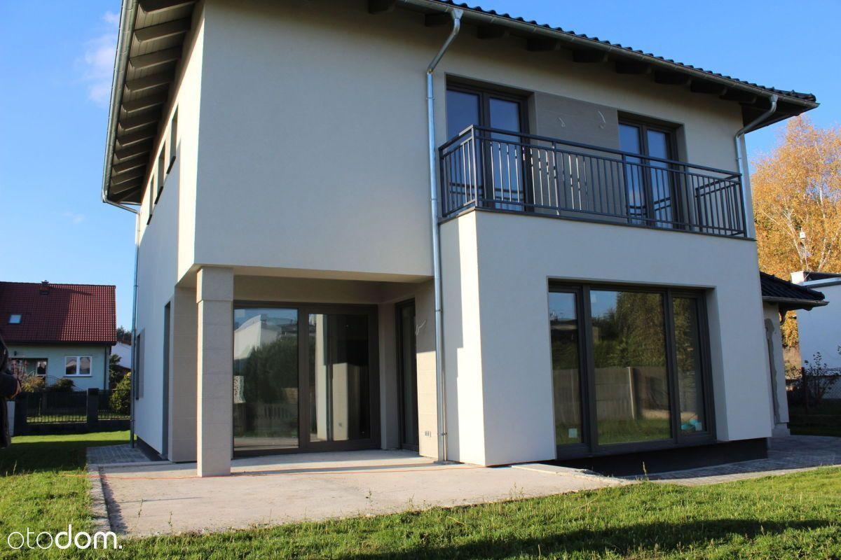 Dom na sprzedaż, Zielona Góra, Przylep - Foto 4