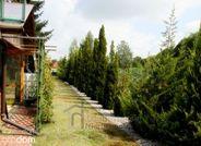 Dom na sprzedaż, Ludwin, łęczyński, lubelskie - Foto 13