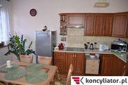 Lokal użytkowy na sprzedaż, Koronowo, bydgoski, kujawsko-pomorskie - Foto 6
