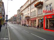 Lokal użytkowy na wynajem, Kalisz, Centrum - Foto 15