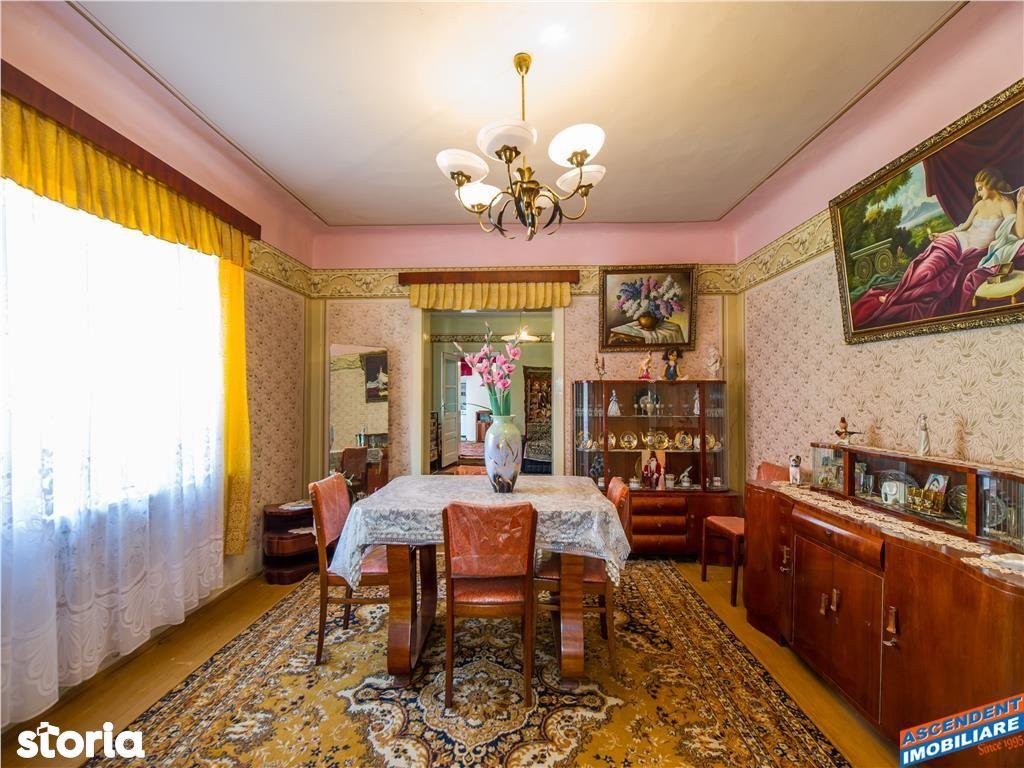 Casa de vanzare, Brașov (judet), Strada Morii - Foto 10