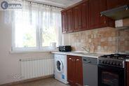 Mieszkanie na sprzedaż, Bronisze, warszawski zachodni, mazowieckie - Foto 2