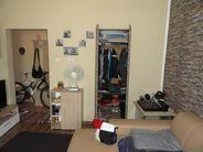 Apartament de vanzare, Vladimirescu, Arad - Foto 3