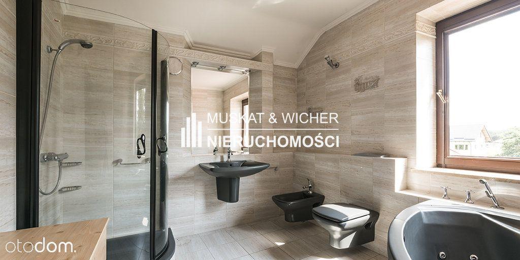 Dom na sprzedaż, Bojano, wejherowski, pomorskie - Foto 19