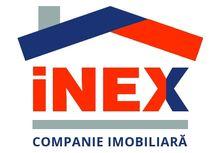 Aceasta casa de vanzare este promovata de una dintre cele mai dinamice agentii imobiliare din Argeș (judet), Strada Părăști: Compania imobiliara iNEX