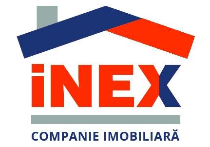 Compania imobiliara iNEX