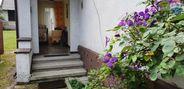 Dom na sprzedaż, Wawelno, opolski, opolskie - Foto 4