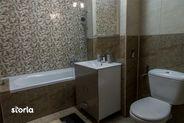 Apartament de inchiriat, Constanța (judet), Faleza Nord - Foto 3