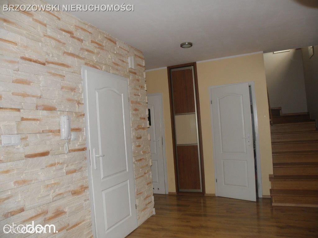 Dom na sprzedaż, Warszawa, Choszczówka - Foto 12