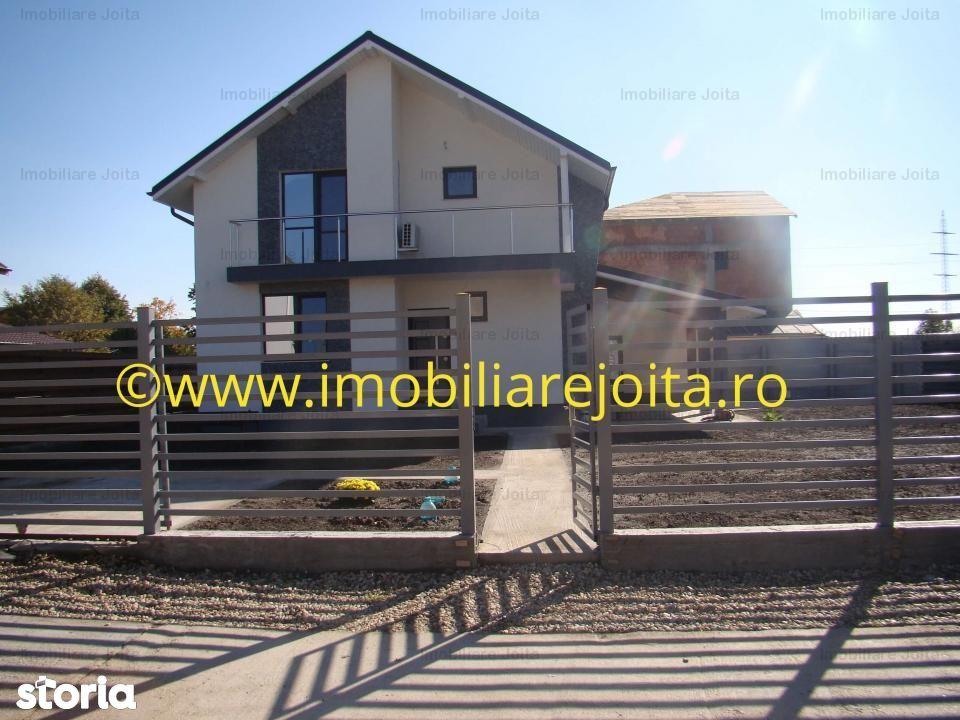 Casa de vanzare, Giurgiu (judet), Calea București - Foto 4