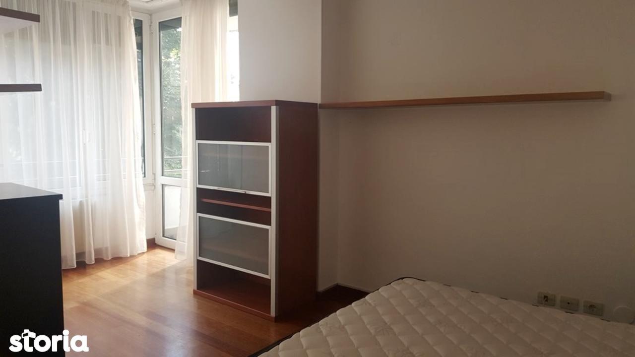 Apartament de inchiriat, Bucuresti, Sectorul 1, Arcul de Triumf - Foto 4