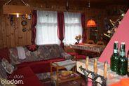 Dom na sprzedaż, Naterki, olsztyński, warmińsko-mazurskie - Foto 9