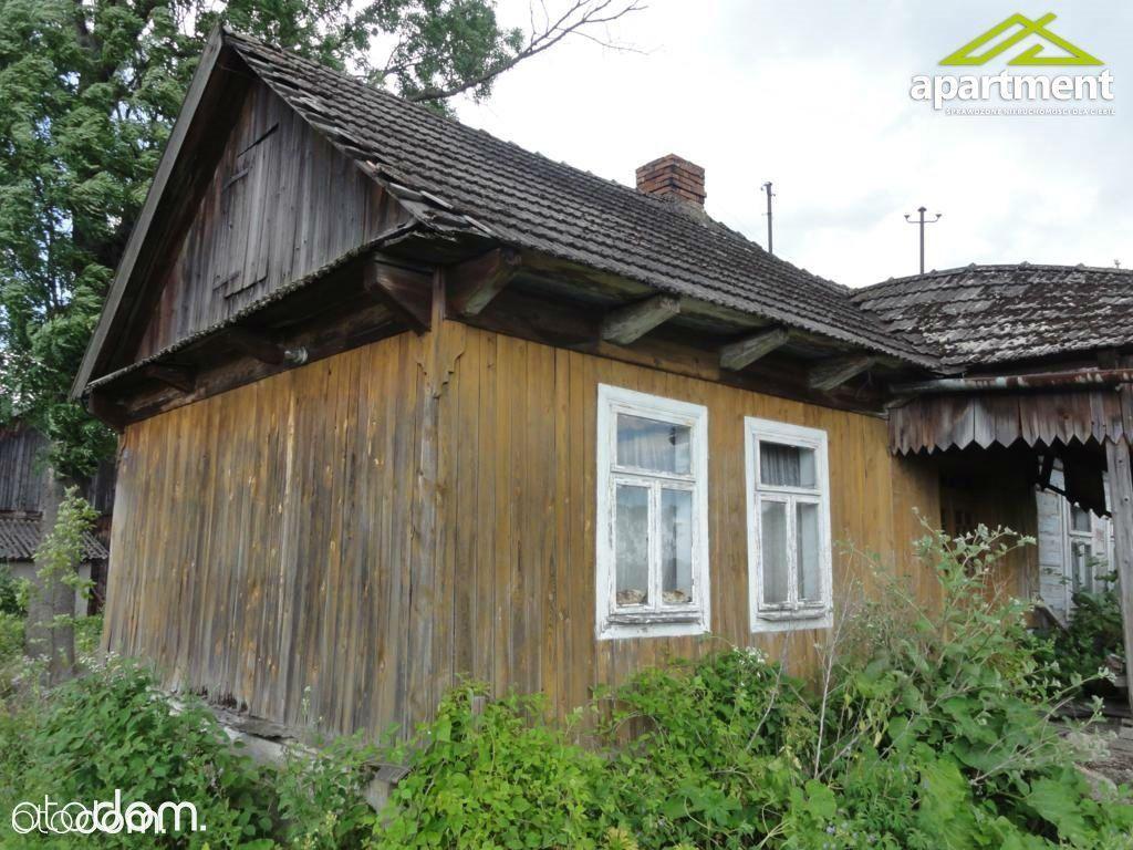 Dom na sprzedaż, Wietrzychowice, tarnowski, małopolskie - Foto 2