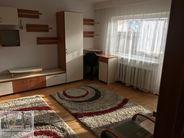 Apartament de vanzare, București (judet), Militari - Foto 12