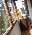 Apartament de inchiriat, Cluj (judet), Aleea Borsec - Foto 8