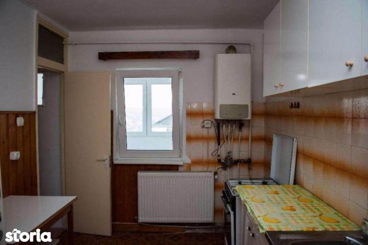 Apartament de vanzare, Cluj (judet), Aleea Castanilor - Foto 4