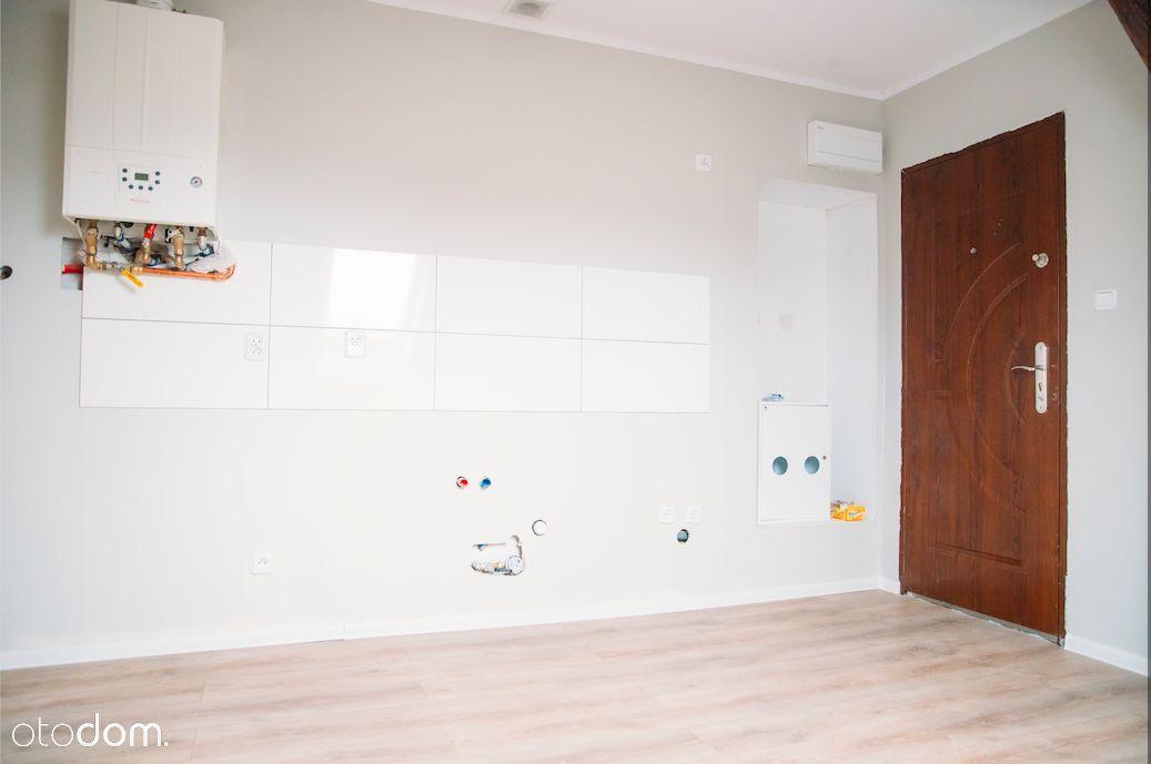 Mieszkanie na sprzedaż, Poznań, Górna Wilda - Foto 11