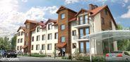 Mieszkanie na sprzedaż, Kraków, Wzgórza Krzesławickie - Foto 1001