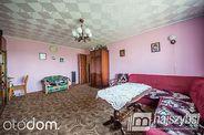 Dom na sprzedaż, Trzebiatów, gryficki, zachodniopomorskie - Foto 15