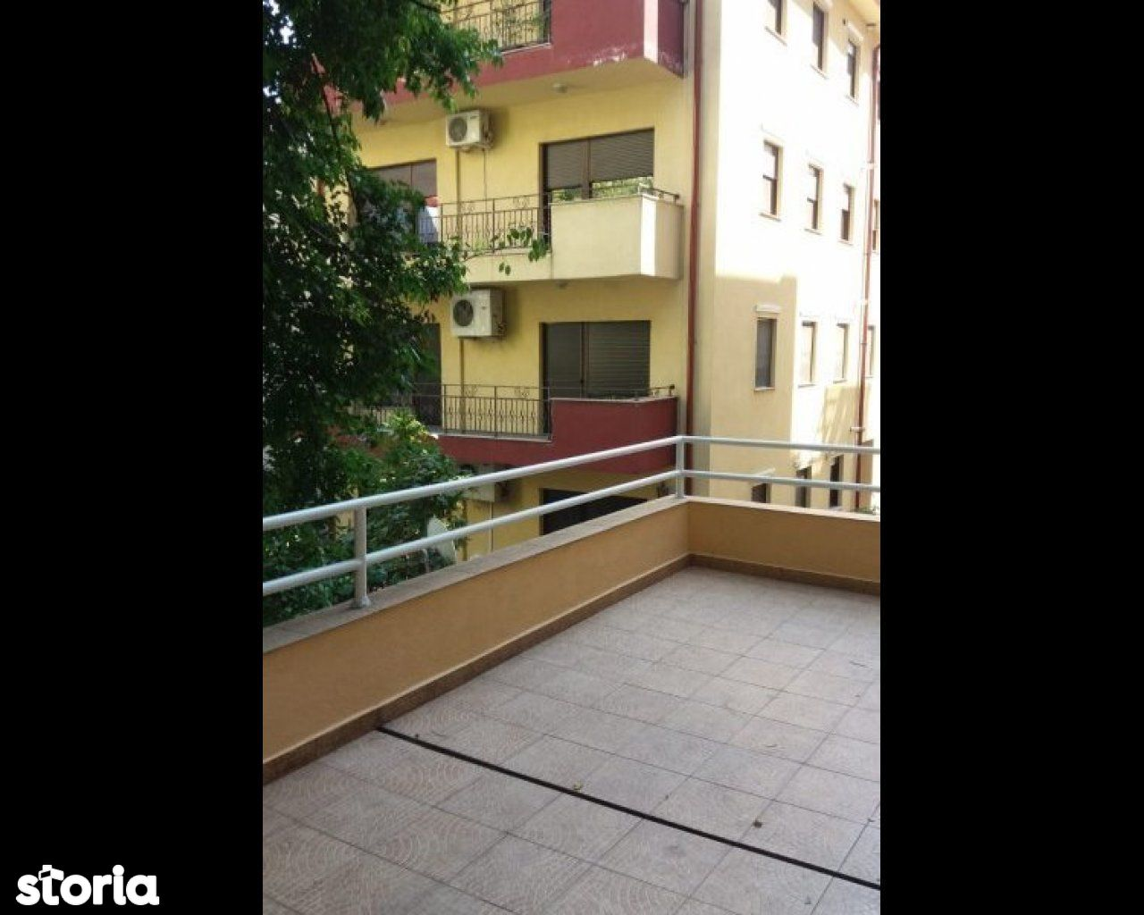 Apartament de vanzare, București (judet), Strada Ienăchiță Văcărescu - Foto 5