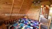 Dom na sprzedaż, Cisna, leski, podkarpackie - Foto 7