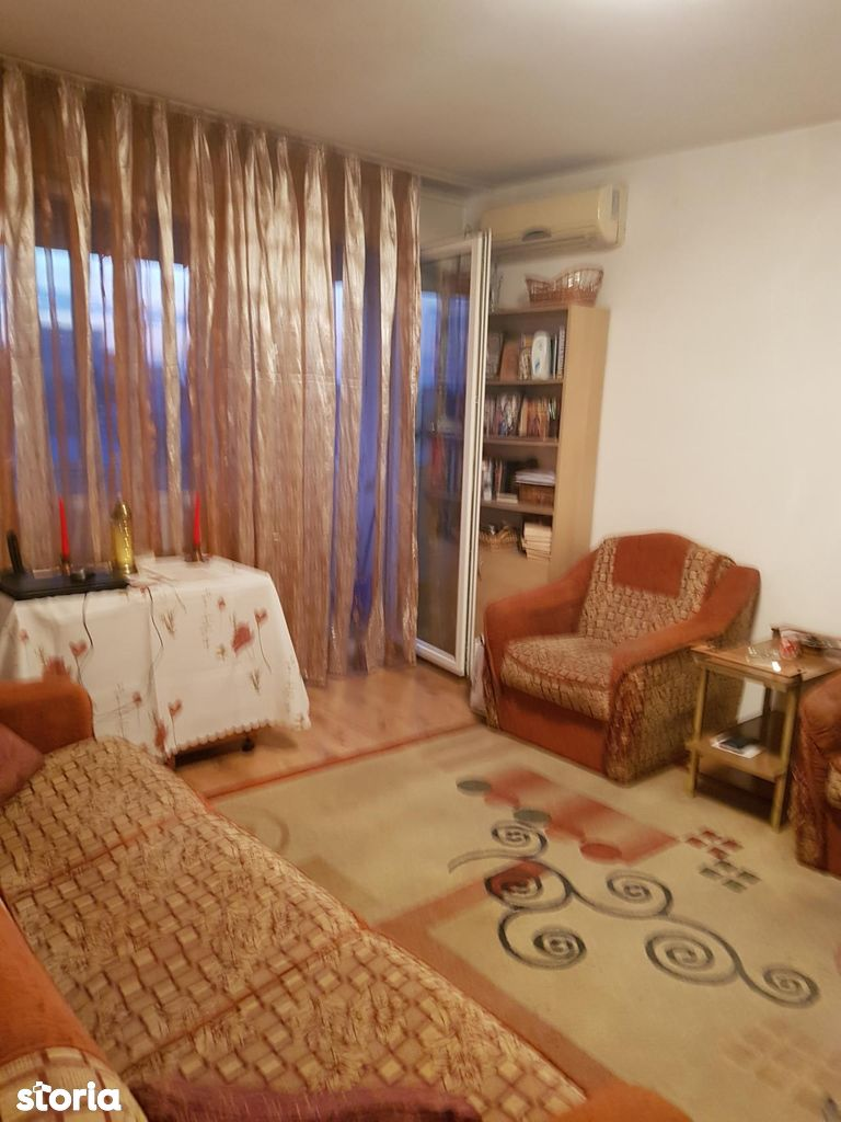 Apartament de vanzare, Bucuresti, Sectorul 4, Cantemir - Foto 2