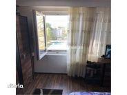 Apartament de vanzare, București (judet), Aleea Izvorul Oltului - Foto 7