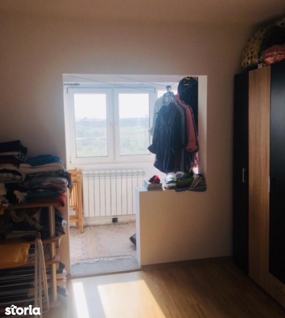 Apartament de vanzare, Constanța (judet), Strada Sălciilor - Foto 1