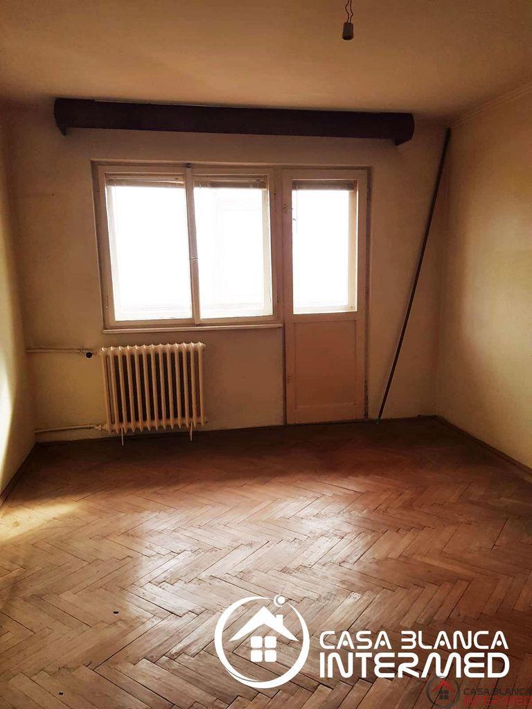 Apartament de vanzare, Constanța (judet), Prelungirea Liliacului - Foto 6