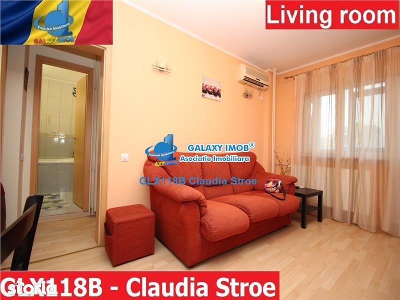 Apartament de vanzare, Ilfov (judet), Șoseaua Olteniței - Foto 14